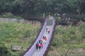 訪‧宛如一座巨龍蟠踞山中...內湖白石湖吊橋:IMG_1289.JPG