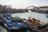 竹圍漁港找閒趣~~:DSC07606.JPG