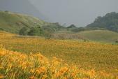 初秋造訪六十石山:DSC04947.JPG