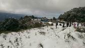 合歡山追雪趣:6968.jpg