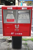 Day 2, 奈良鹿公園‧世界遺產東大寺:DSC05224.JPG