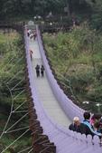 訪‧宛如一座巨龍蟠踞山中...內湖白石湖吊橋:IMG_1297.JPG