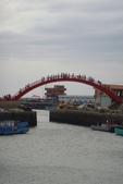 竹圍漁港找閒趣~~:DSC07607.JPG