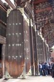 Day 2, 奈良鹿公園‧世界遺產東大寺:DSC05317.JPG