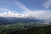 天秤颱風過後‧六十石山金針花,依然綻放~~:IMG_7399.JPG