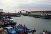 竹圍漁港找閒趣~~:DSC07608.JPG