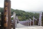訪‧宛如一座巨龍蟠踞山中...內湖白石湖吊橋:IMG_1291.JPG
