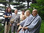 江南古剎~朝聖之旅-2006.6.14~6.24:DSC04104_4df1scd
