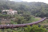 訪‧宛如一座巨龍蟠踞山中...內湖白石湖吊橋:IMG_1266.JPG