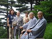江南古剎~朝聖之旅-2006.6.14~6.24:DSC04105_46d7scd