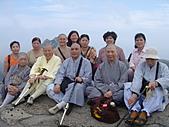 江南古剎~朝聖之旅-2006.6.14~6.24:DSC04121_2061scd