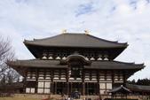 Day 2, 奈良鹿公園‧世界遺產東大寺:DSC05310.JPG