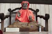 Day 2, 奈良鹿公園‧世界遺產東大寺:DSC05334.JPG