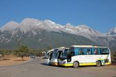 探訪納西族心目中的一座神山‧玉龍雪山~~:IMG_8650.JPG