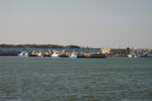 十七公里海岸風景區-新竹南寮漁港:DSC06474.JPG