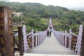 訪‧宛如一座巨龍蟠踞山中...內湖白石湖吊橋:IMG_1292.JPG