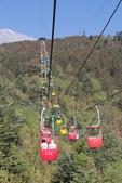 探訪納西族心目中的一座神山‧玉龍雪山~~:IMG_8767.JPG