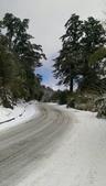 合歡山追雪趣:6960.jpg