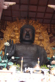 Day 2, 奈良鹿公園‧世界遺產東大寺:DSC05319.JPG