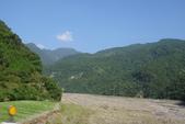 初訪武陵農場:DSC04060.JPG