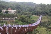 訪‧宛如一座巨龍蟠踞山中...內湖白石湖吊橋:IMG_1276.JPG