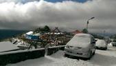 合歡山追雪趣:6970.jpg