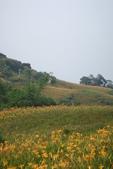 初秋造訪六十石山:DSC04935.JPG