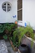 新埔探訪古宅-桂花園:DSC06315.JPG