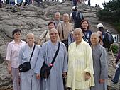 江南古剎~朝聖之旅-2006.6.14~6.24:DSC04128_6661scd