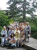 江南古剎~朝聖之旅-2006.6.14~6.24:DSC04131_c76dscd