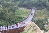 訪‧宛如一座巨龍蟠踞山中...內湖白石湖吊橋:IMG_1288.JPG