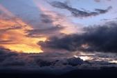 天秤颱風過後‧六十石山金針花,依然綻放~~:IMG_7453.JPG