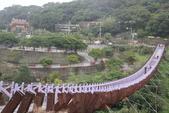 訪‧宛如一座巨龍蟠踞山中...內湖白石湖吊橋:IMG_1369.JPG