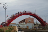 竹圍漁港找閒趣~~:DSC07614.JPG