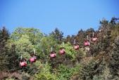 探訪納西族心目中的一座神山‧玉龍雪山~~:IMG_8726.JPG
