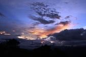 天秤颱風過後‧六十石山金針花,依然綻放~~:IMG_7434.JPG