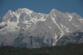 探訪納西族心目中的一座神山‧玉龍雪山~~:IMG_8711.JPG