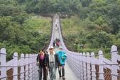 訪‧宛如一座巨龍蟠踞山中...內湖白石湖吊橋:IMG_1294.JPG