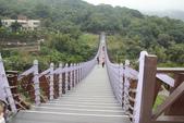 訪‧宛如一座巨龍蟠踞山中...內湖白石湖吊橋:IMG_1282.JPG
