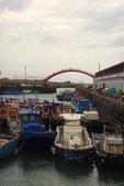 竹圍漁港找閒趣~~:DSC07599.JPG