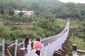 訪‧宛如一座巨龍蟠踞山中...內湖白石湖吊橋:IMG_1279.JPG