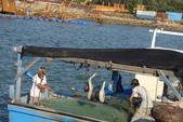 十七公里海岸風景區-新竹南寮漁港:DSC06485.JPG