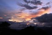 天秤颱風過後‧六十石山金針花,依然綻放~~:IMG_7435.JPG