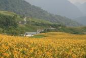 初秋造訪六十石山:DSC04938.JPG