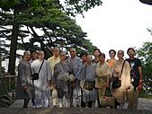江南古剎~朝聖之旅-2006.6.14~6.24:DSC04140_16f7scd