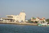 十七公里海岸風景區-新竹南寮漁港:DSC06486.JPG