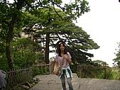 江南古剎~朝聖之旅-2006.6.14~6.24:DSC04142_cb01scd