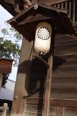 Day 2, 奈良鹿公園‧世界遺產東大寺:DSC05268.JPG