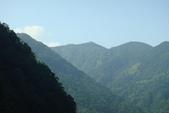 初訪武陵農場:DSC04065.JPG