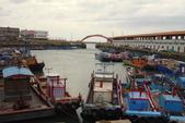 竹圍漁港找閒趣~~:DSC07600.JPG